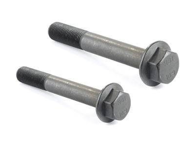 059六角法兰螺栓